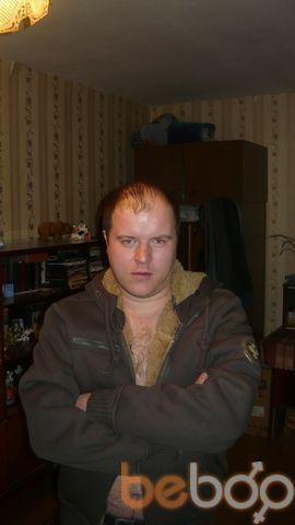 Фото мужчины Макс, Москва, Россия, 37