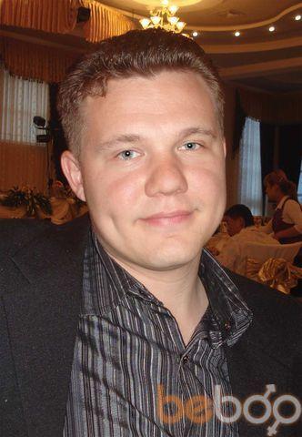 Фото мужчины Димитрий, Ташкент, Узбекистан, 37