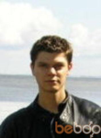 Фото мужчины РОМА, Артем, Россия, 45