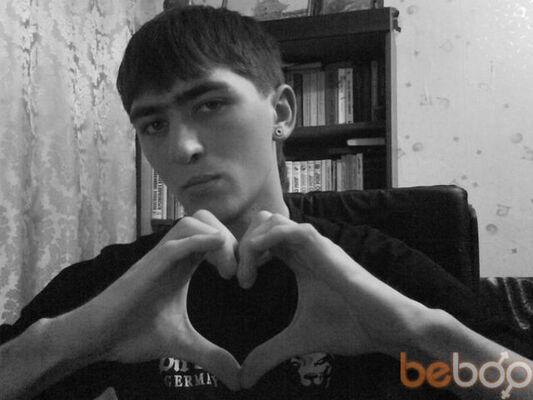 Фото мужчины Fil13, Иваново, Россия, 27