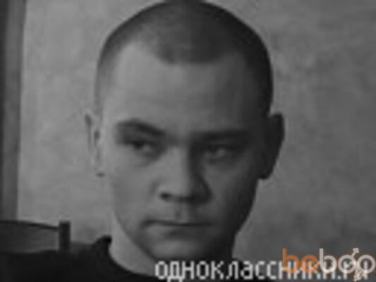 Фото мужчины Trafik, Киев, Украина, 35