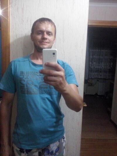 Фото мужчины вова, Невинномысск, Россия, 30