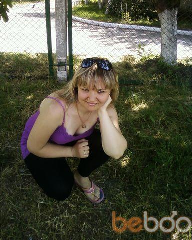 Фото девушки Нюська, Кременчуг, Украина, 30
