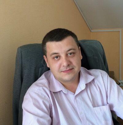 Фото мужчины Руслан, Смоленск, Россия, 36
