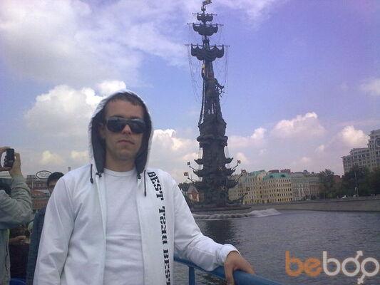 Фото мужчины FLY BOYS, Сороки, Молдова, 30