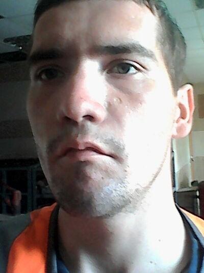 Фото мужчины Саша, Магнитогорск, Россия, 30