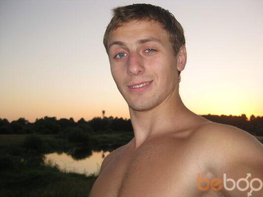 Фото мужчины wladimir, Гомель, Беларусь, 28