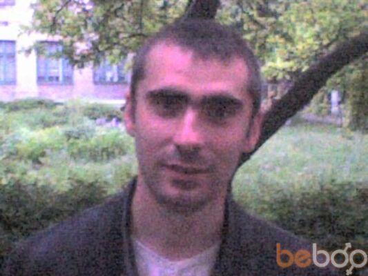 Фото мужчины derektor, Донецк, Украина, 37