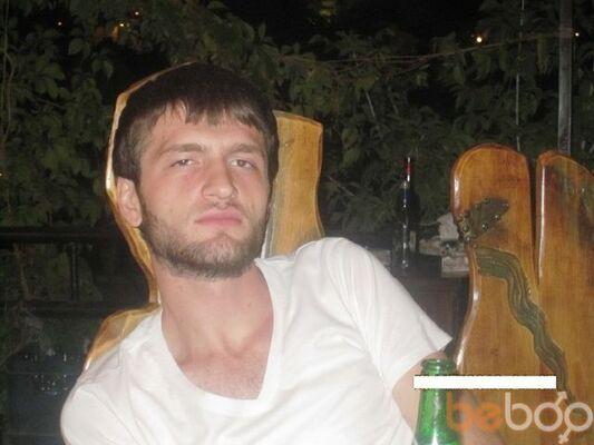 Фото мужчины Vito, Ереван, Армения, 35
