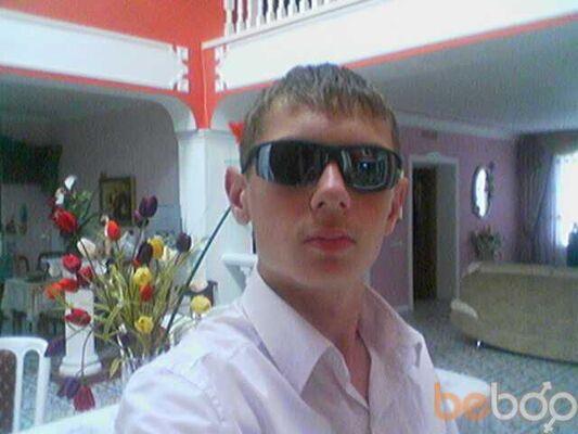 Фото мужчины нежный, Черкесск, Россия, 26
