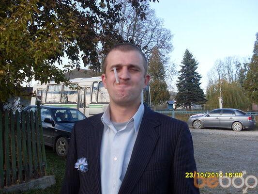 Фото мужчины rom7112, Львов, Украина, 38