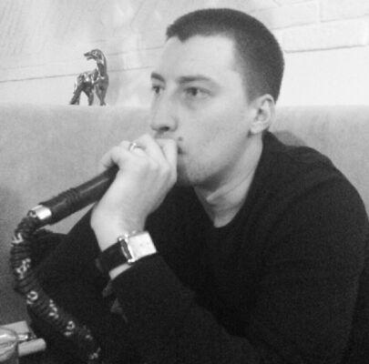 Фото мужчины Елисей, Одинцово, Россия, 30