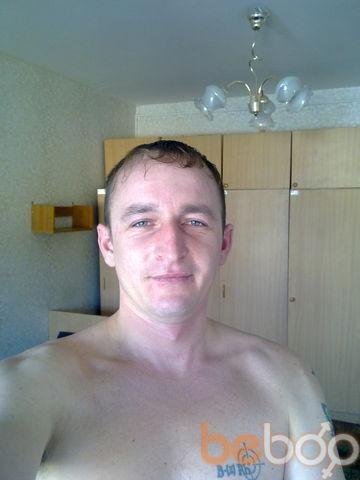 Фото мужчины valeo, Иваново, Россия, 34