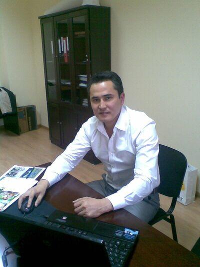 Фото мужчины Фархат, Актобе, Казахстан, 34