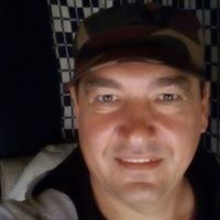 Фото мужчины Сергей, Киев, Украина, 43