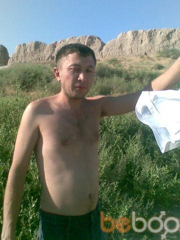 Фото мужчины baha 3116677, Ургенч, Узбекистан, 33