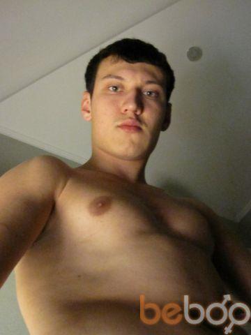 Фото мужчины Lans73, Ульяновск, Россия, 26