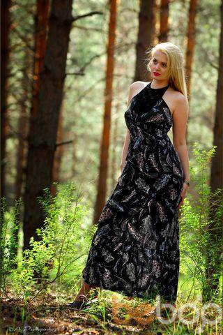 Фото девушки Rada15, Набережные челны, Россия, 27