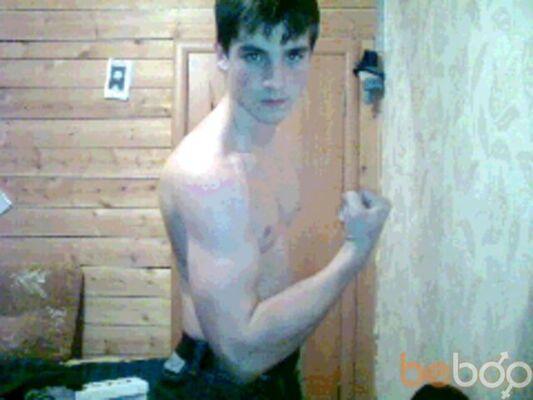 Фото мужчины hitman1999, Красноярск, Россия, 24