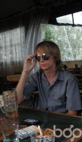 Фото мужчины Lepre, Киев, Украина, 25