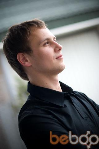 Фото мужчины svad1, Гомель, Беларусь, 29