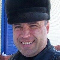 Фото мужчины Юрий, Москва, Россия, 43