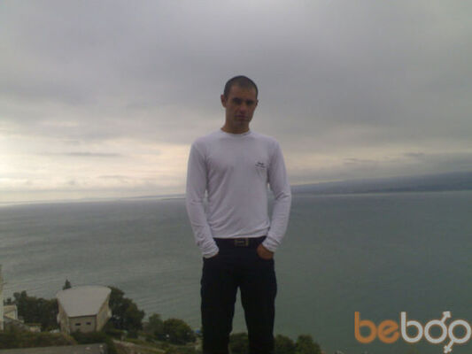 Фото мужчины ВОЛОДЯ, Ереван, Армения, 29