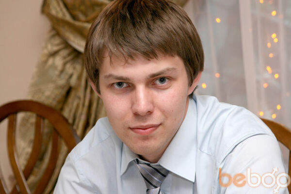 Фото мужчины Михаил, Москва, Россия, 29