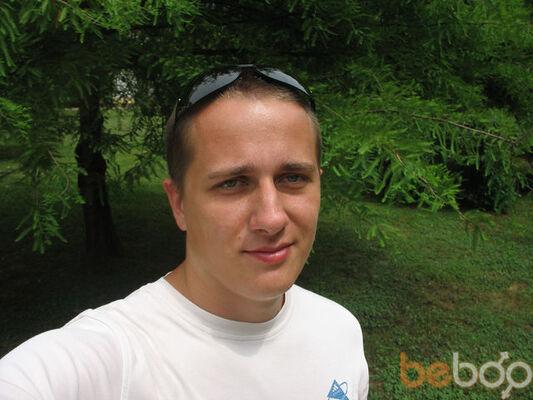 Фото мужчины byz89, Воронеж, Россия, 27