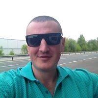 Фото мужчины Иван, Киев, Украина, 35