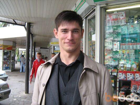 Фото мужчины Константин, Воронеж, Россия, 34