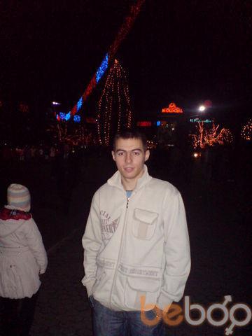 Фото мужчины Golder, Кишинев, Молдова, 28