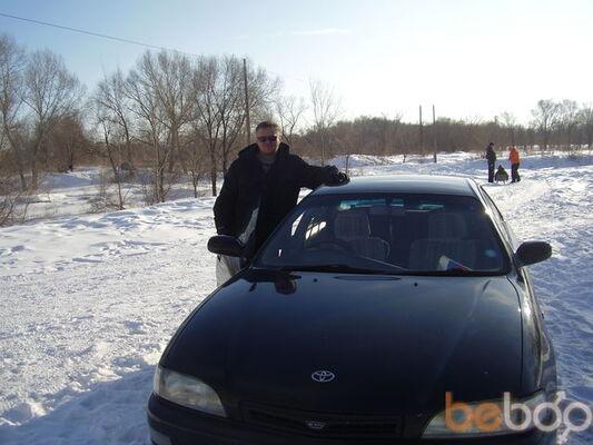 Фото мужчины volv, Усть-Каменогорск, Казахстан, 44