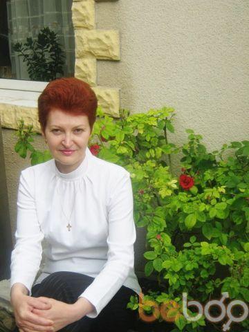 Фото девушки сама по себе, Кишинев, Молдова, 54