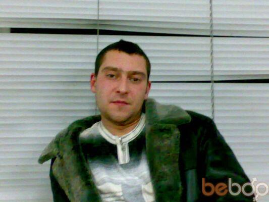 Фото мужчины Vovan, Енакиево, Украина, 33