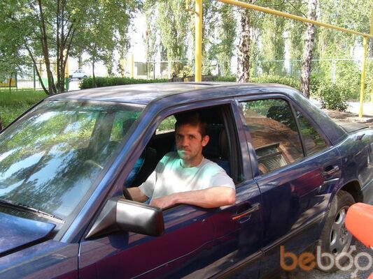 Фото мужчины Сергей, Воронеж, Россия, 44