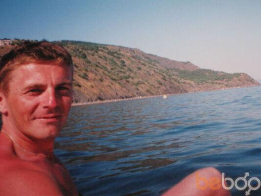 Фото мужчины busik, Минск, Беларусь, 39