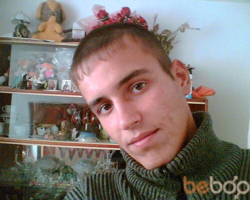 Фото мужчины needless5, Евпатория, Россия, 37