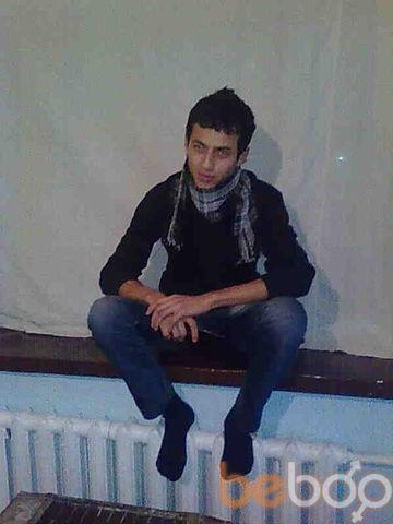 Фото мужчины Sardor, Ташкент, Узбекистан, 28