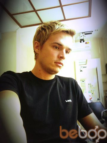 Фото мужчины stylist, Алматы, Казахстан, 32