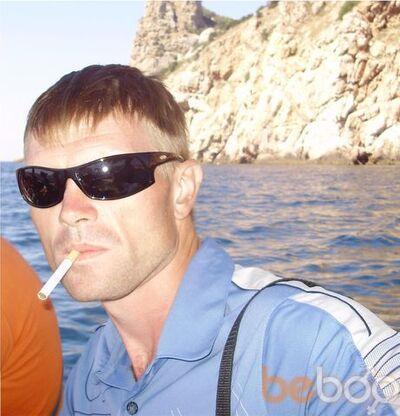 Фото мужчины chingachguk, Херсон, Украина, 27