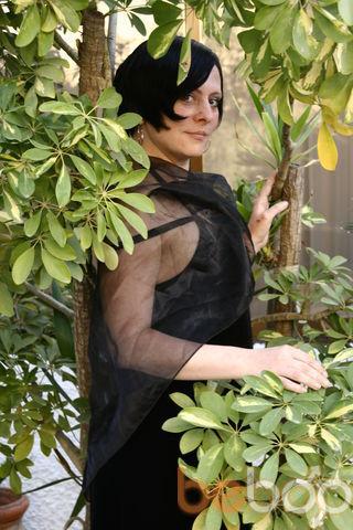 Фото девушки Sibettali, Берлин, Германия, 38