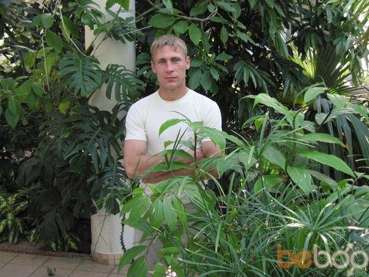 Фото мужчины Денис, Минск, Беларусь, 33