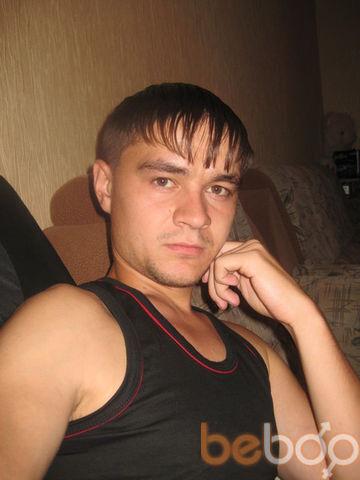 Фото мужчины Kumar2010, Караганда, Казахстан, 28
