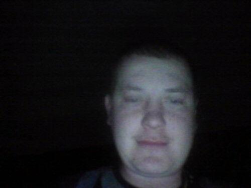 Фото мужчины ринат, Бугульма, Россия, 32