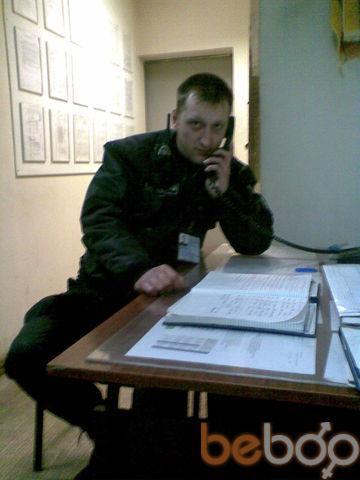 Фото мужчины mosk, Москва, Россия, 30