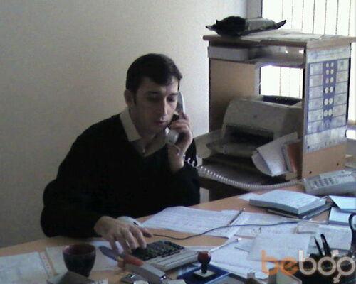 Фото мужчины Musa, Баку, Азербайджан, 37