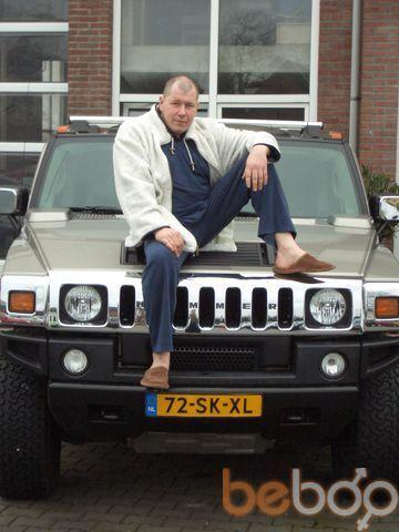 Фото мужчины scastlivcik, Solingen, Германия, 42