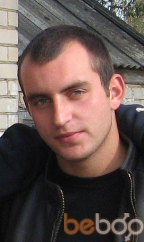 Фото мужчины Жека, Рыбинск, Россия, 32
