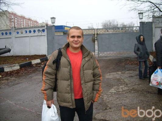 Фото мужчины Vasky, Воронеж, Россия, 32